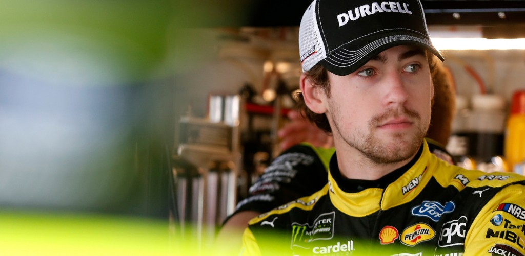BLANEY, TRUEX JR. ARE SOLID PICKS FOR KANSAS