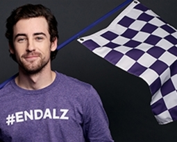RYAN BLANEY FAMILY FOUNDATION WORKING TO MAKE AN IMPACT AND RAISE AWARENESS FOR BRAIN HEALTH